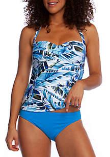 La Blanca 2 Cool Swim Collection