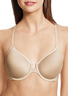 Wacoal Bras of Summer - T-Back and Convertible Bras