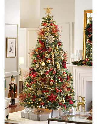Biltmore Christmas.Biltmore Biltmore Christmas At Biltmore Collection Belk