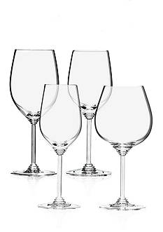 Riedel Wine Series Stemware Collection