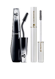 Grandiose and Cils Booster XL Perfect Pairings