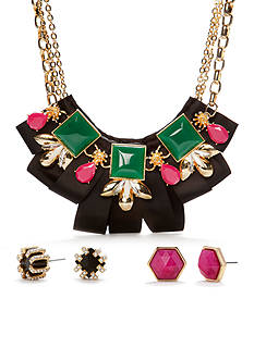 Trina Turk Hello Bee-autiful Jewelry Collection