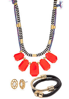 Trina Turk Feeling Funky Jewelry Collection