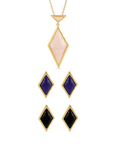 Karen Kane Southern Sky Jewelry Collection