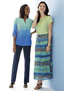 Kim Rogers® Kim Rogers Spring Collection