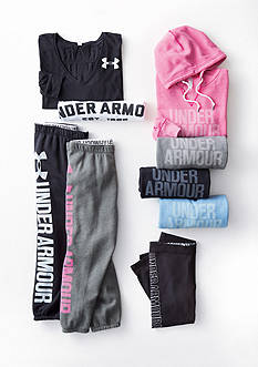 Under Armour® Favorites Collection