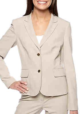 Women's Suit Sets: 3 Piece Suits & More | belk