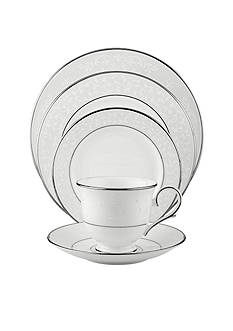 Lenox® Opal Innocence Dinnerware and Accessories