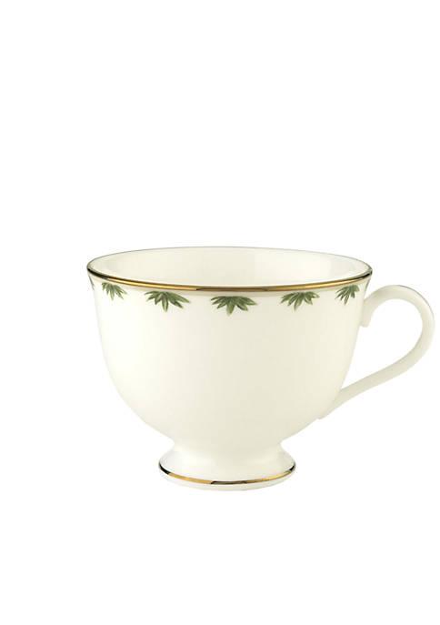 Lenox® British Colonial Tradewind Cup