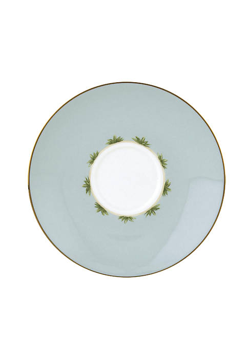 Lenox® British Colonial Tradewind Saucer