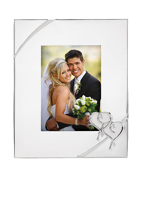 Lenox® True Love 5 X 7 Frame