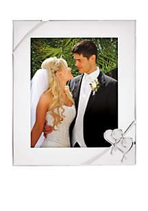 True Love 8 X 10 Frame