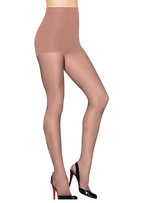 Hanes® Absolutely Ultra Sheer Pantyhose