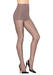 3be789ad9bb16f ... Hanes® Absolutely Ultra Sheer Pantyhose