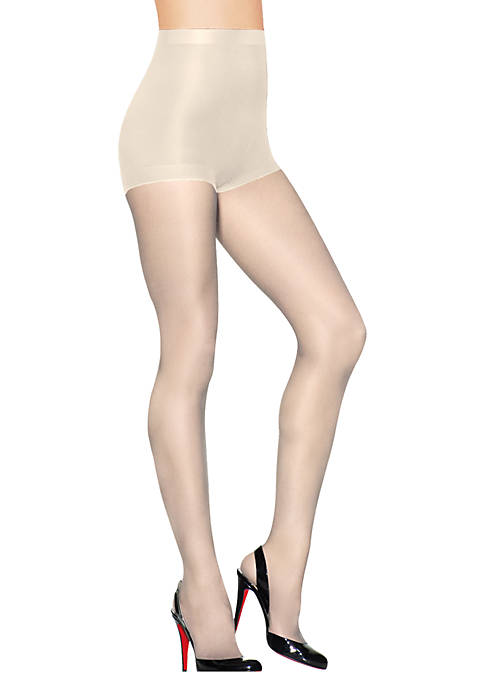 Hanes® Absolutely Ultra Sheer Pantyhose