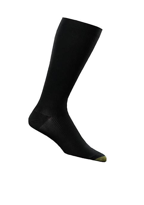 Gold Toe® ADC Support OTC Socks