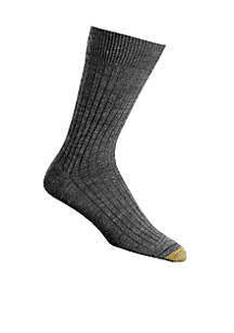 Windsor Wool FX 3-Pack Socks