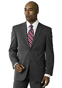 Modern Suit Separate Jacket