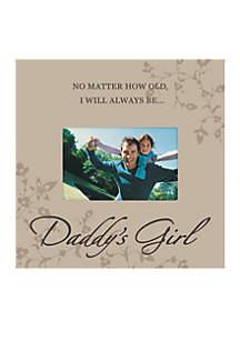 Daddy's Girl Storyboard Frame