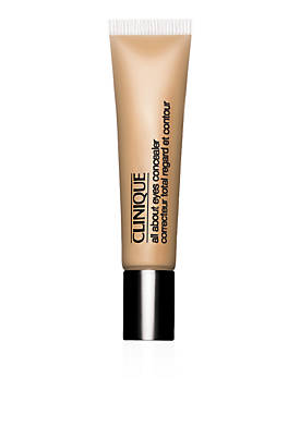 All About Eyes™ Concealer