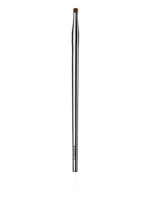Clinique Eye Liner Brush