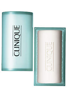 Acne Solutions Cleansing Bar for Face and Body