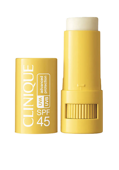 Clinique Sun Targeted Protection Stick SPF 45 Sunscreen