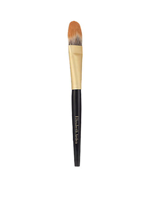 Elizabeth Arden Foundation Brush