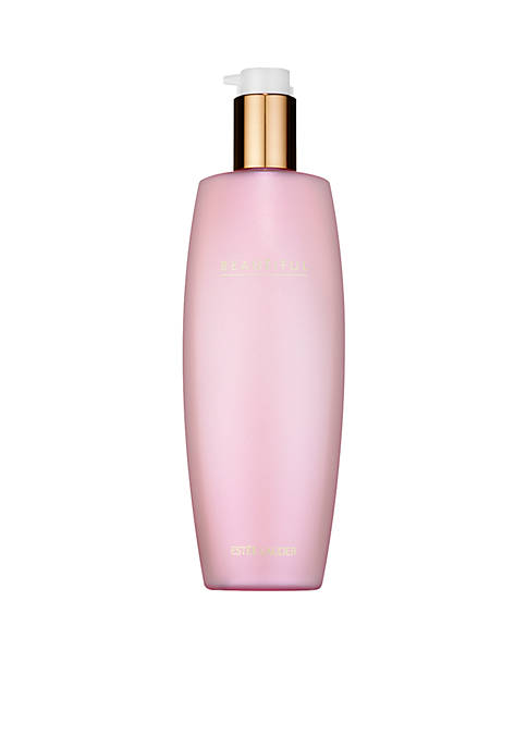 Estée Lauder Beautiful Perfumed Body Lotion