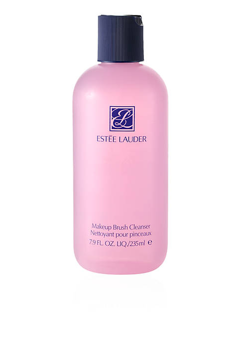 Estée Lauder Makeup Brush Cleanser