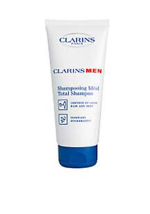 Total Shampoo