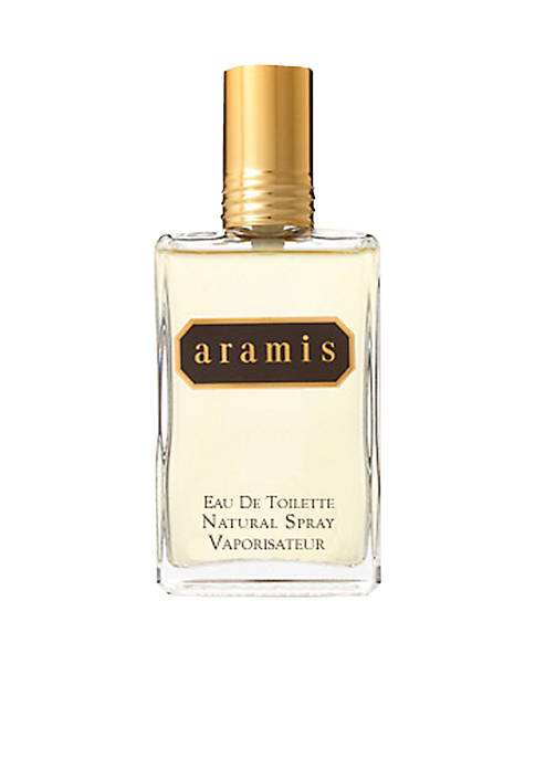Aramis Spray