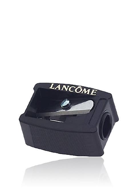 Lancôme Pencil Sharpener