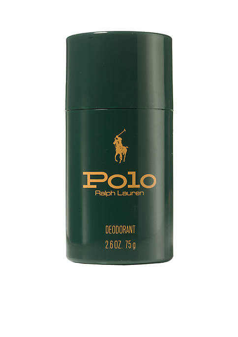 Polo Deodrant Stick