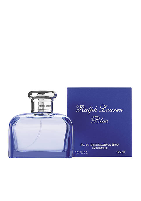 Ralph Lauren Blue, 1.3 oz.