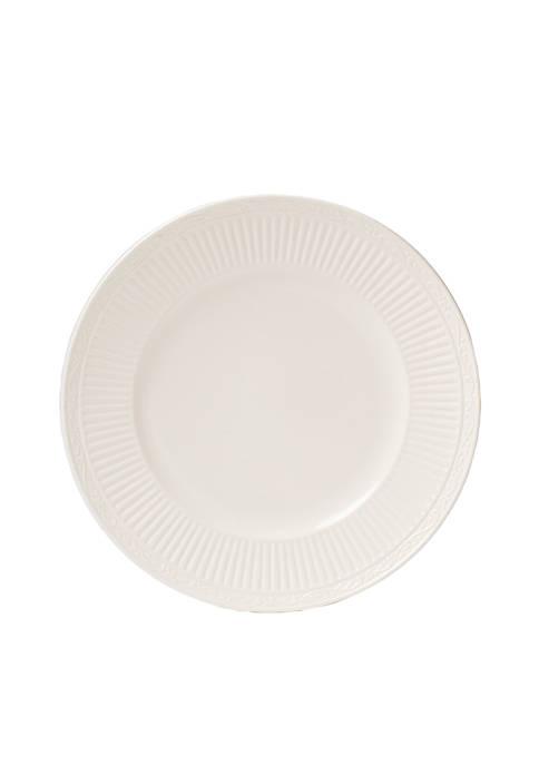Italian Countryside Dinner Plate 11-in.
