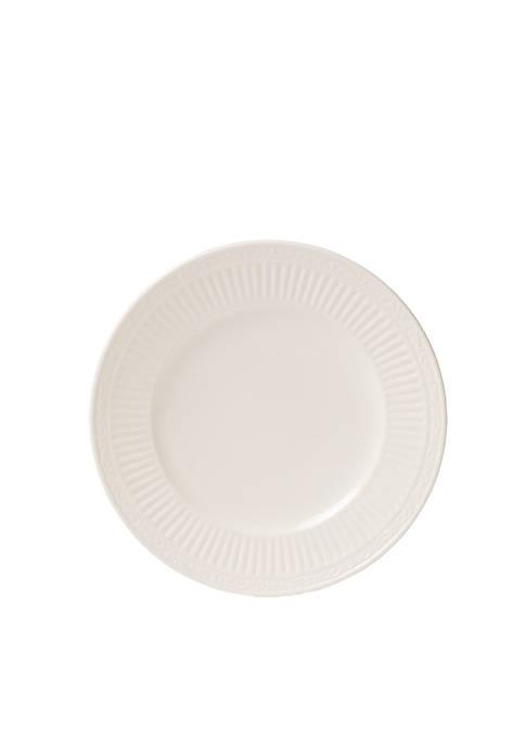 Italian Countryside Salad Plate 8.25-in.