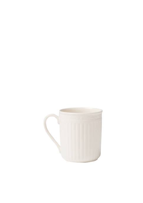 Italian Countryside Mug 11-oz.