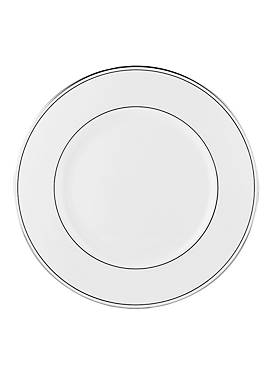 Federal Platinum Dinner Plate 10.75-in. dia.