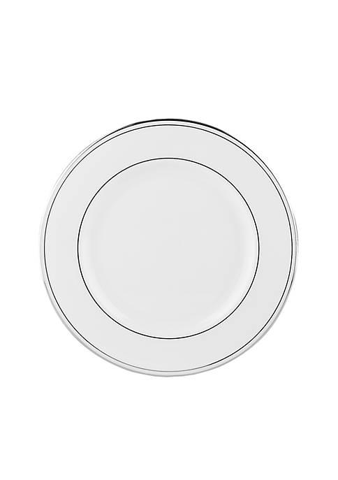 Lenox® Federal Platinum Salad Plate