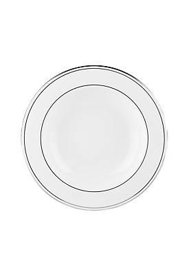 Federal Platinum Pasta/Rim Soup Bowl 9-in. dia.