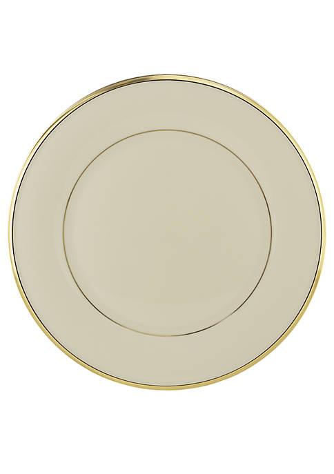 Eternal Dinner Plate 10.75-in.