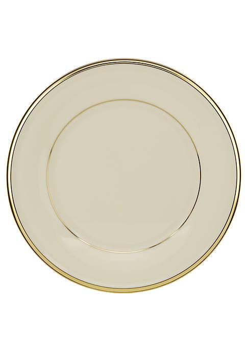Eternal Salad Plate 8-in.