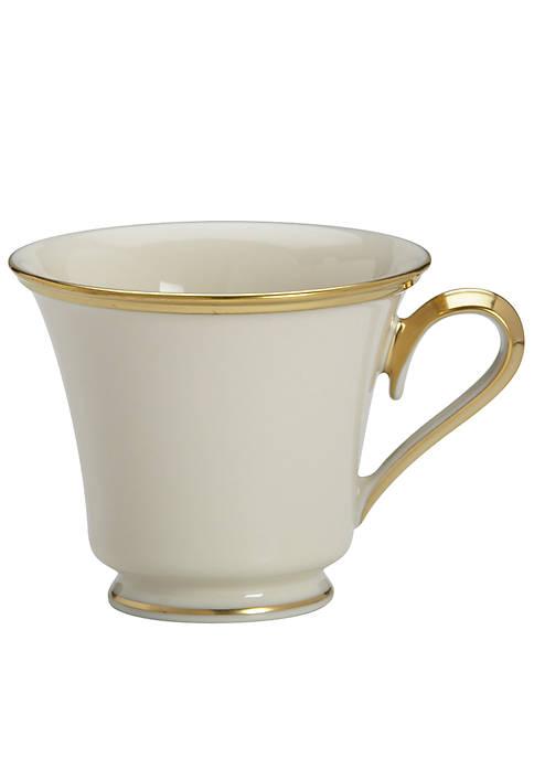 Lenox® Eternal Tea Cup 3-oz.