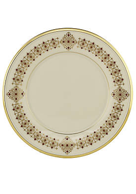 Eternal Accent Plate 9-in.