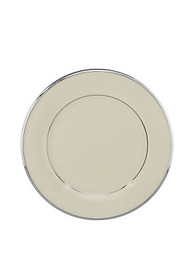 Solitaire Dinner Plate 10.75-in.
