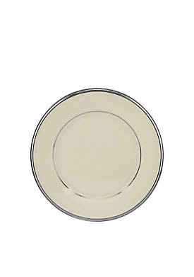 Solitaire Salad Plate 8-in.