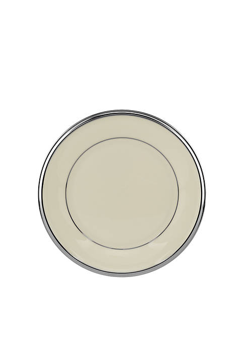Solitaire Bread & Butter Plate 6-in.