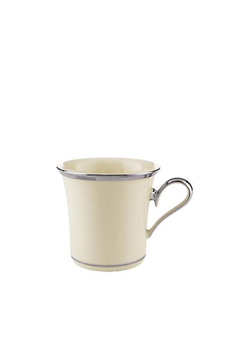 Lenox® Solitaire Mug 12-oz.
