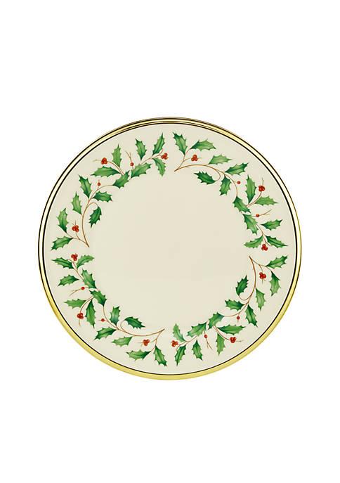 Lenox® Holiday Salad